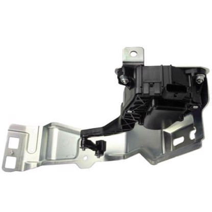 Picture of NTK 70344 AD0312 Accelerator Pedal Sensor