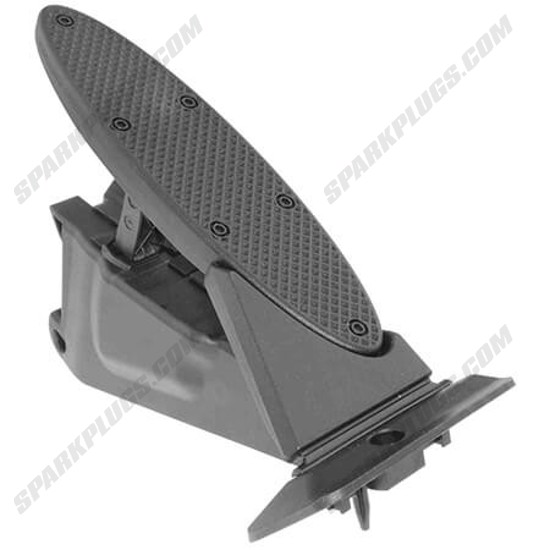 Picture of NTK 70356 AD0198 Accelerator Pedal Sensor