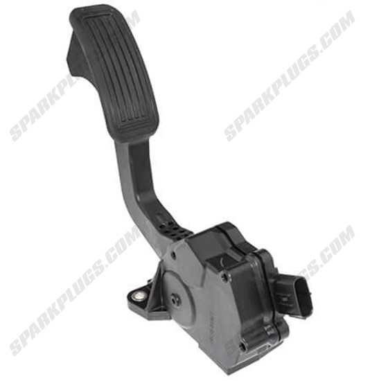 Picture of NTK 70358 AD0195 Accelerator Pedal Sensor
