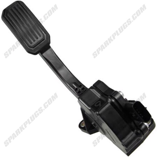 Picture of NTK 70360 AD0240 Accelerator Pedal Sensor