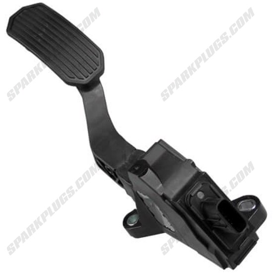 Picture of NTK 70361 AD0241 Accelerator Pedal Sensor