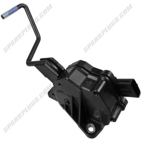 Picture of NTK 70362 AD0250 Accelerator Pedal Sensor