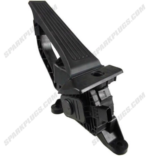 Picture of NTK 70366 AD0286 Accelerator Pedal Sensor