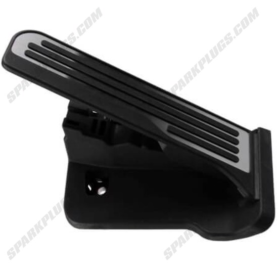 Picture of NTK 70368 AD0217 Accelerator Pedal Sensor