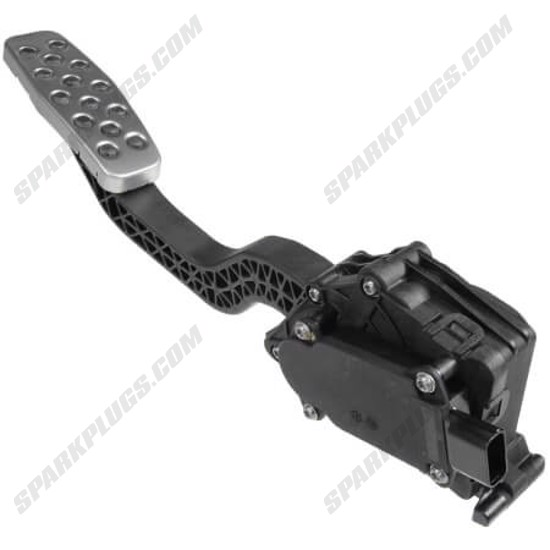 Picture of NTK 70369 AD0218 Accelerator Pedal Sensor