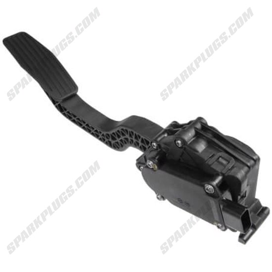 Picture of NTK 70370 AD0219 Accelerator Pedal Sensor