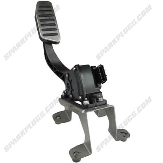 Picture of NTK 70373 AD0236 Accelerator Pedal Sensor