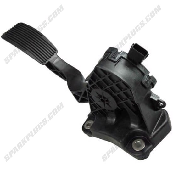 Picture of NTK 70378 AD0279 Accelerator Pedal Sensor