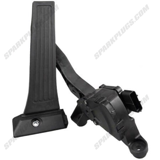 Picture of NTK 70379 AD0300 Accelerator Pedal Sensor