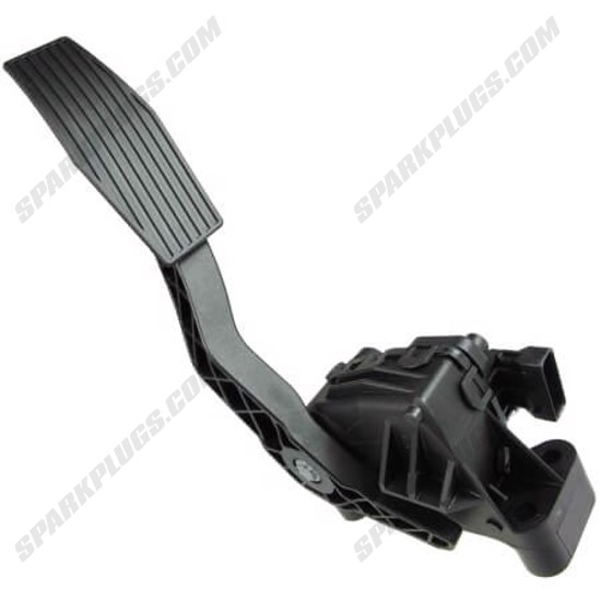 Picture of NTK 70381 AD0320 Accelerator Pedal Sensor