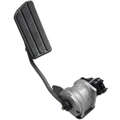 Picture of NTK 70385 AD0329 Accelerator Pedal Sensor