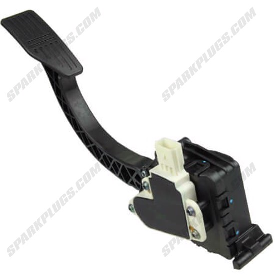 Picture of NTK 70391 AD0343 Accelerator Pedal Sensor