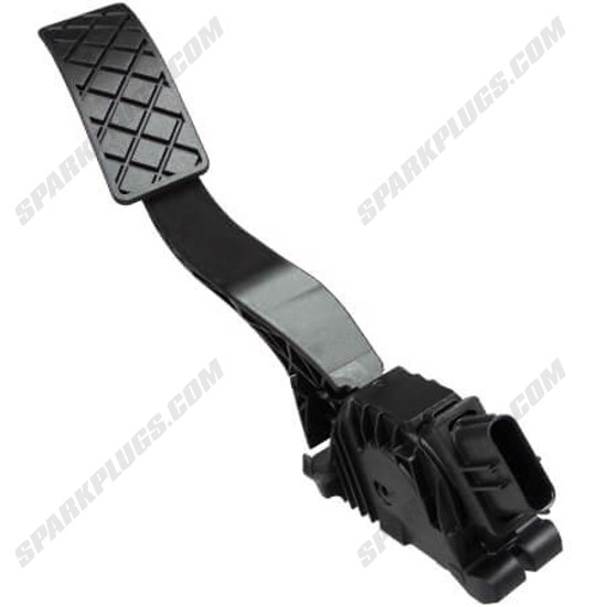 Picture of NTK 70398 AD0374 Accelerator Pedal Sensor