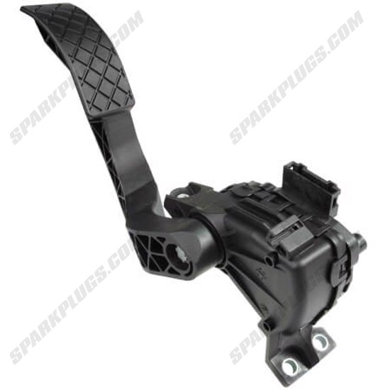 Picture of NTK 70400 AD0378 Accelerator Pedal Sensor