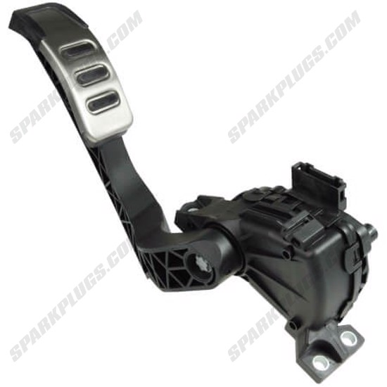 Picture of NTK 70401 AD0379 Accelerator Pedal Sensor