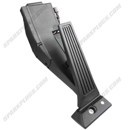 Picture of NTK 70404 AD0382 Accelerator Pedal Sensor