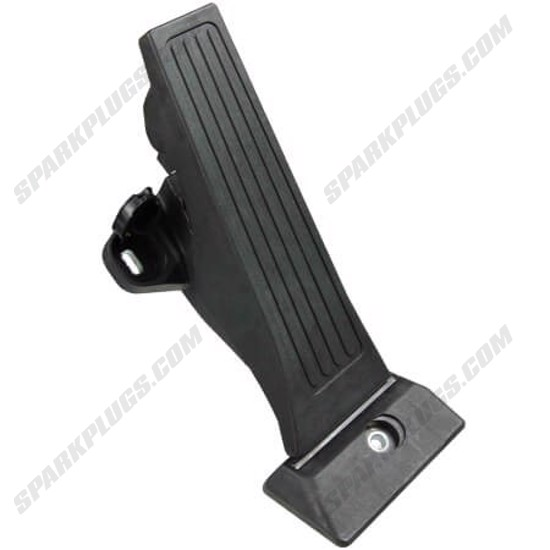 Picture of NTK 70406 AD0384 Accelerator Pedal Sensor