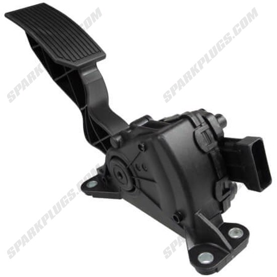 Picture of NTK 70410 AD0393 Accelerator Pedal Sensor