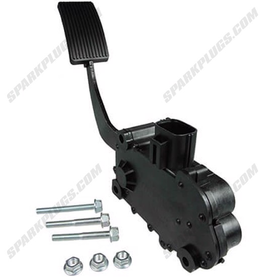 Picture of NTK 70412 AD0404 Accelerator Pedal Sensor
