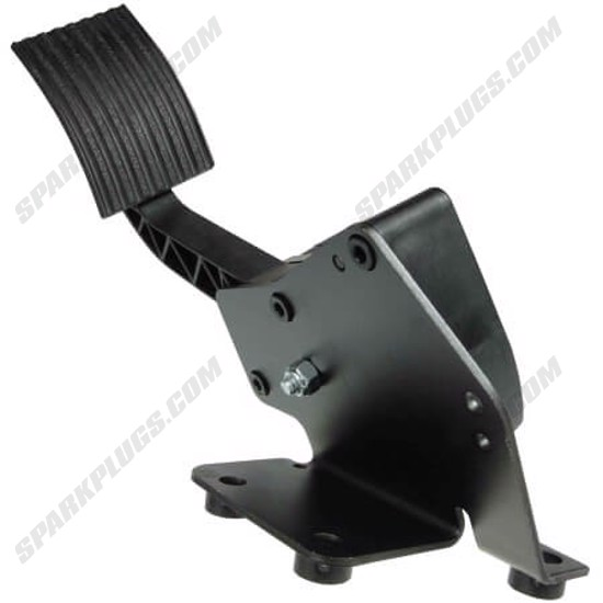 Picture of NTK 70413 AD0407 Accelerator Pedal Sensor