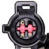 Picture of NTK 70417 AD0413 Accelerator Pedal Sensor