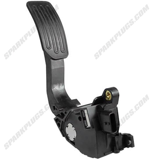 Picture of NTK 70418 AD0255 Accelerator Pedal Sensor