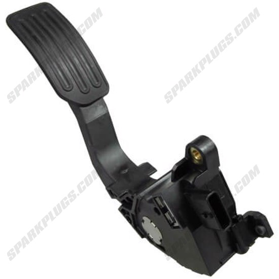 Picture of NTK 70419 AD0256 Accelerator Pedal Sensor