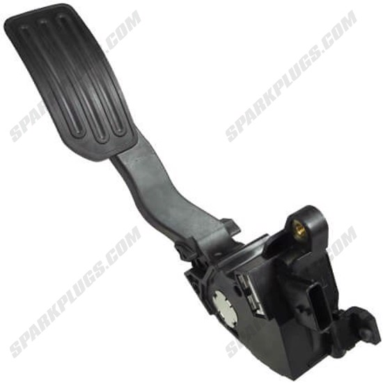 Picture of NTK 70420 AD0258 Accelerator Pedal Sensor
