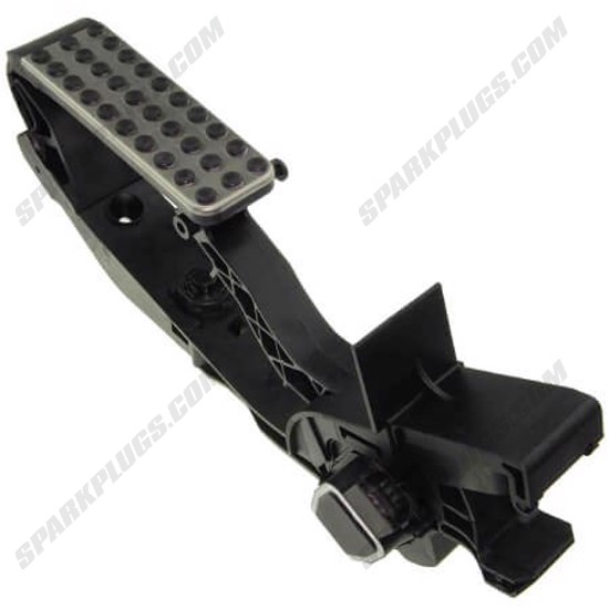 Picture of NTK 70435 AD0049 Accelerator Pedal Sensor