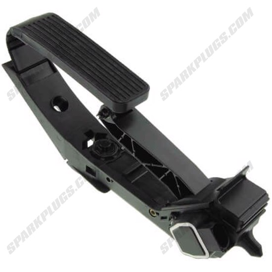 Picture of NTK 70440 AD0057 Accelerator Pedal Sensor
