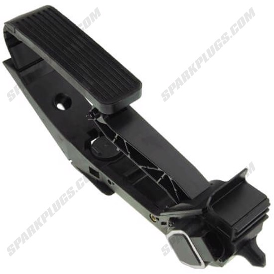 Picture of NTK 70442 AD0059 Accelerator Pedal Sensor