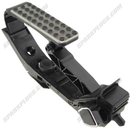 Picture of NTK 70443 AD0062 Accelerator Pedal Sensor