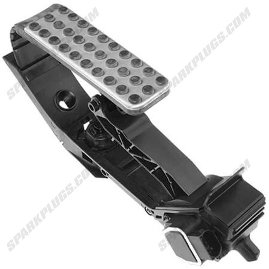 Picture of NTK 70446 AD0084 Accelerator Pedal Sensor