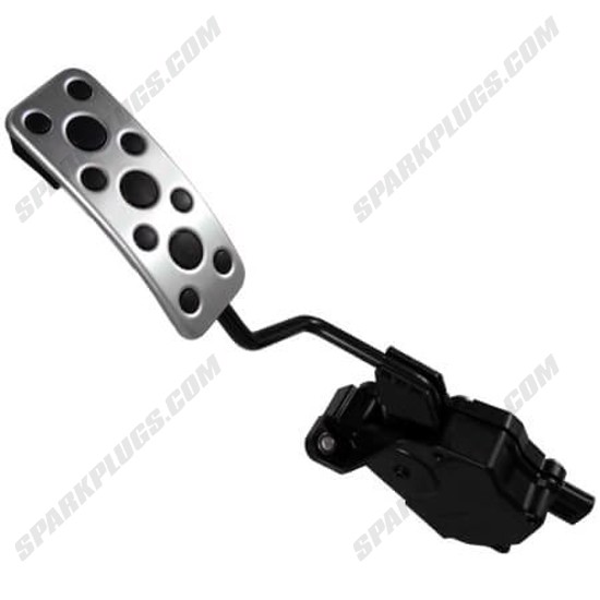Picture of NTK 70456 AD0226 Accelerator Pedal Sensor