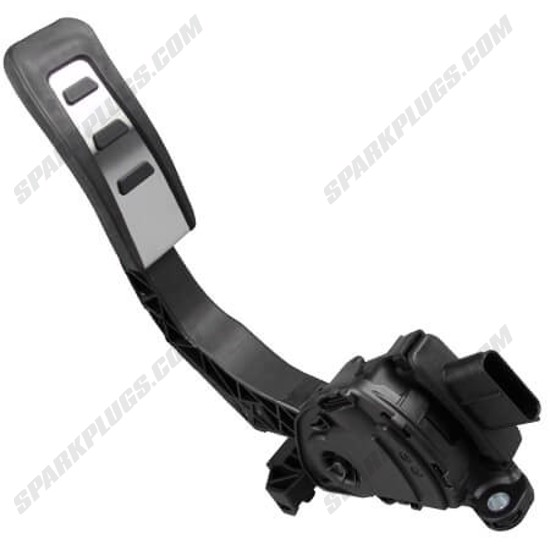 Picture of NTK 70459 AD0297 Accelerator Pedal Sensor