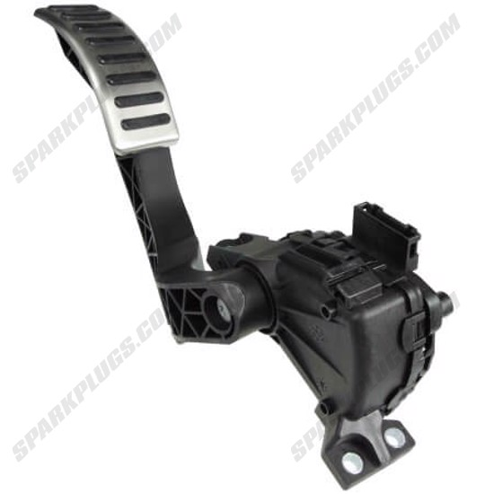 Picture of NTK 70465 AD0372 Accelerator Pedal Sensor