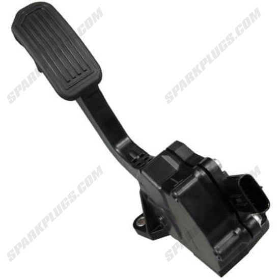 Picture of NTK 70469 AD0238 Accelerator Pedal Sensor