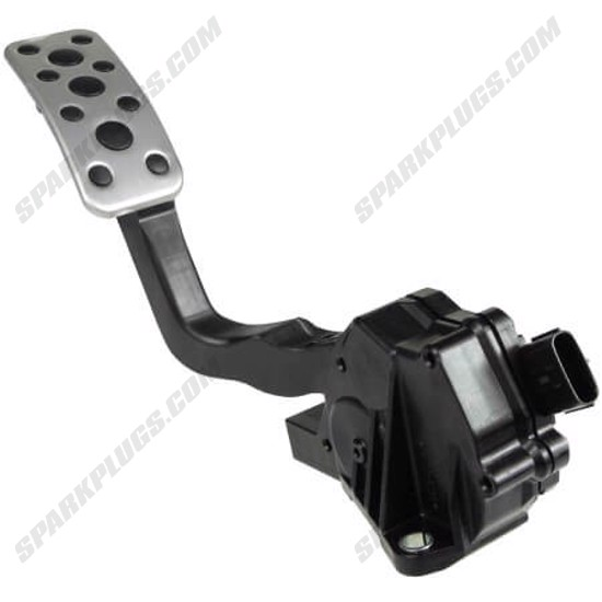 Picture of NTK 70473 AD0361 Accelerator Pedal Sensor