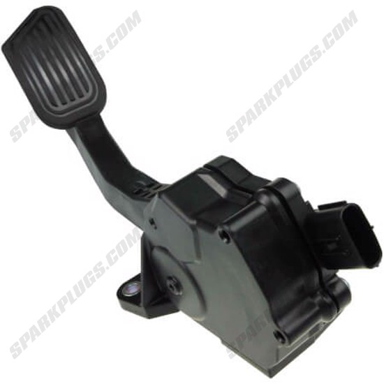 Picture of NTK 70475 AD0420 Accelerator Pedal Sensor