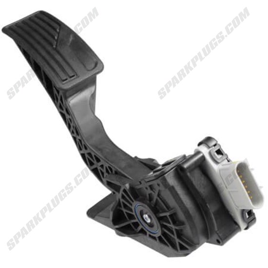 Picture of NTK 70480 AD0213 Accelerator Pedal Sensor
