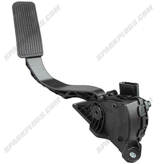 Picture of NTK 70485 AD0335 Accelerator Pedal Sensor