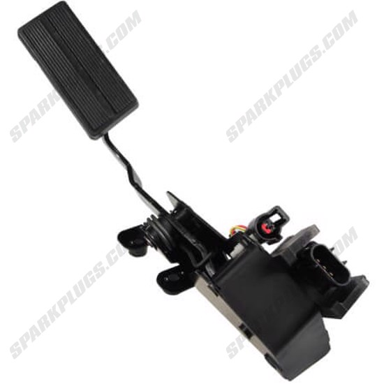 Picture of NTK 70487 AD0414 Accelerator Pedal Sensor