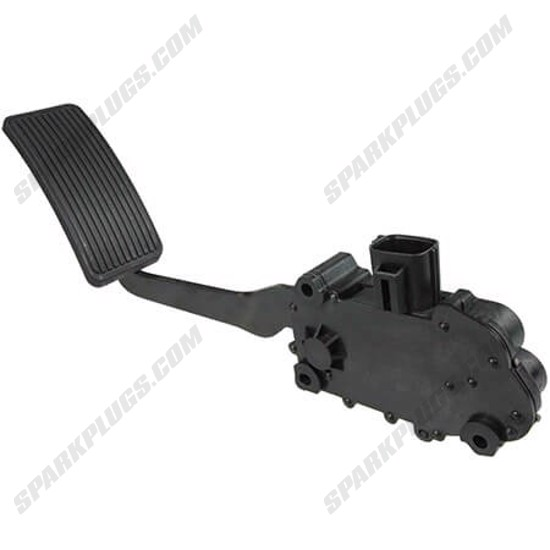 Picture of NTK 70491 AD0267 Accelerator Pedal Sensor