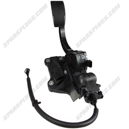 Picture of NTK 70497 AD0408 Accelerator Pedal Sensor