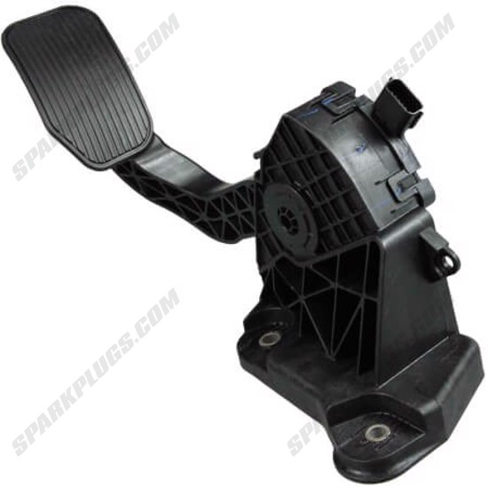 Picture of NTK 70499 AD0415 Accelerator Pedal Sensor