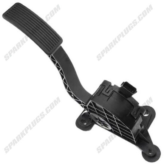 Picture of NTK 70507 AD0079 Accelerator Pedal Sensor