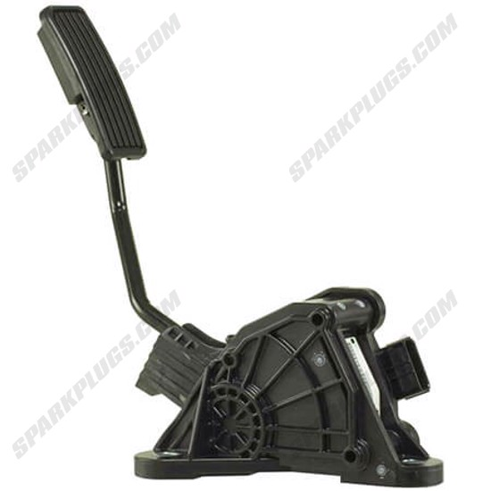 Picture of NTK 70510 AD0467 Accelerator Pedal Sensor
