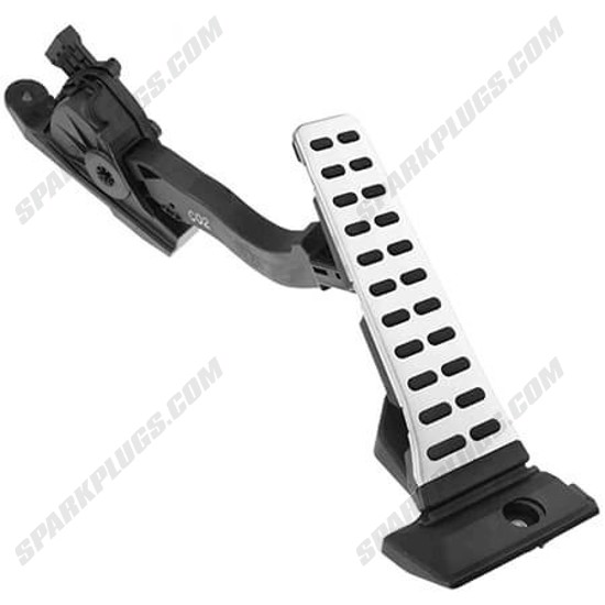 Picture of NTK 70513 AD0116 Accelerator Pedal Sensor