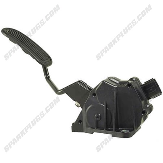 Picture of NTK 70520 AD0463 Accelerator Pedal Sensor