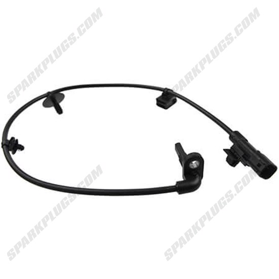 Picture of NTK 70521 AB1144 ABS Wheel Speed Sensor